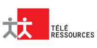 Télé-Ressources Services de placement