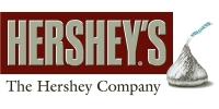 Hershey Canada Inc.
