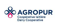 Agropur cooperative
