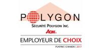 Polygon Security