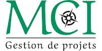 MCI Gestion de Projets