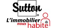 Groupe SUTTON