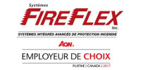 Fireflex Systems inc.