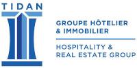 Tidan Group
