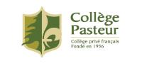 Ecole Pasteur SSBL