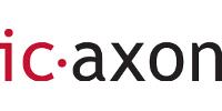 I C Axon