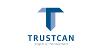 Trustcan real estate inc.