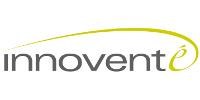 Innovente Inc. Logo