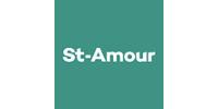St-Amour et associés