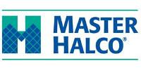 Master Halco