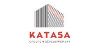 Katasa Groupe + Développement