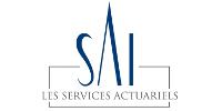 Les Services actuariels SAI