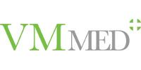 VM Medical Group