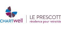 Chartwell Le Prescott