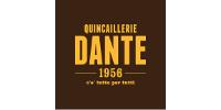 Quincaillerie Dante