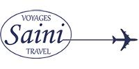 Voyages Saini Travel
