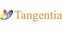 Tangentia Inc.