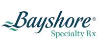 Bayshore Specialty RX