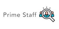 Prime Staff