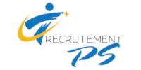 Recrutement PS Inc