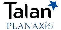 Planaxis