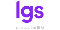 LGS / IBM Services Mondiaux