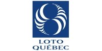 Loto-Québec et ses filiales