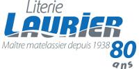 Literie Laurier, Division de Matelas Martin Inc
