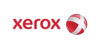 Xerox Canada
