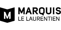 Imprimerie Le Laurentien inc.