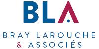 Bray, Larouche et associés Inc