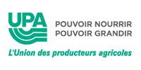 L'Union des producteurs agricoles (et ses fédérations)