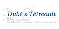 Dubé et Tétreault CPA
