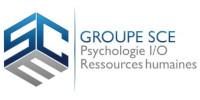 Groupe SCE