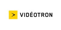 Vidéotron S.E.N.C.
