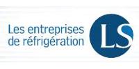 Les Entreprises de réfrigération LS Inc