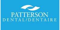 Patterson Dentaire Canada