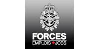 Centre recrutement des forces armées canadiennes