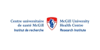 L'Institut de rech. du Centre universitaire de santé McGill