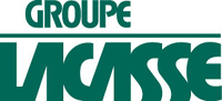 Groupe Lacasse inc