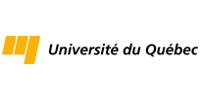 Université du Québec (Siège social)