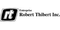 Entreprise Robert Thibert Inc.