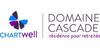 Domaine Cascade Inc.