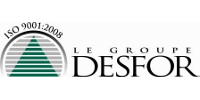 Le Groupe Desfor