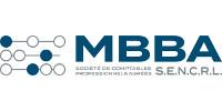 Moreau, Boisselle, Brunelle & Associés