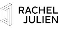 Rachel Julien