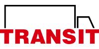 Les Fourgons Transit inc