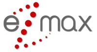 Les Solutions e-Z-max inc