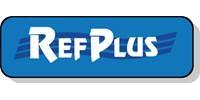 RefPlus