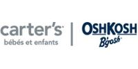 Carter's-OshKosh